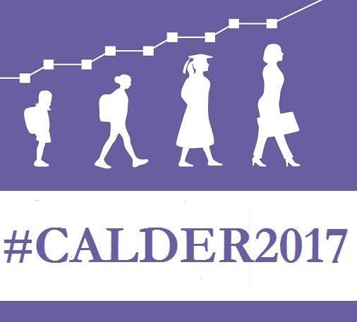 https://www.eventbrite.com/e/10th-annual-calder-research-conference-tickets-30309051188