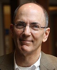 Charles Clotfelter