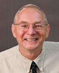 Jeffrey Roth