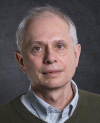 Michael Podgursky