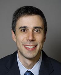 Nathaniel Schwartz