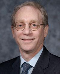 Robert Costrell